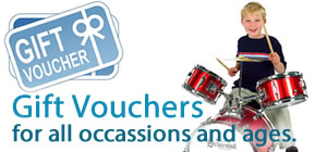 leyland-drum-lessons-voucher